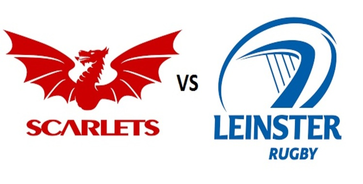 watch-leinster-vs-scarlets-rugby-live