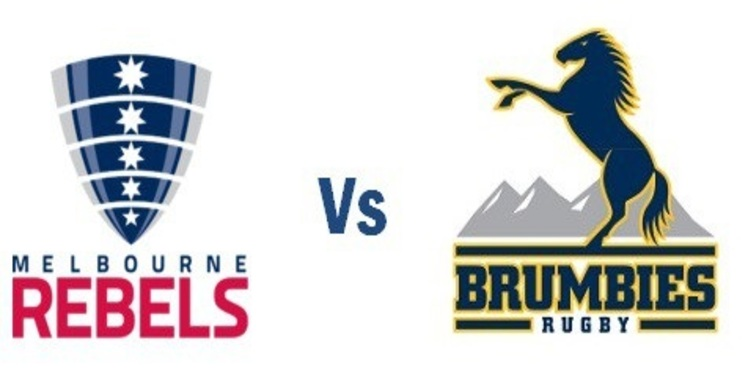 watch-melbourne-rebels-vs-brumbies-2018-live