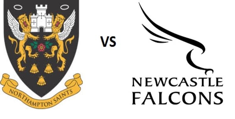 watch-newcastle-falcons-vs-northampton-live