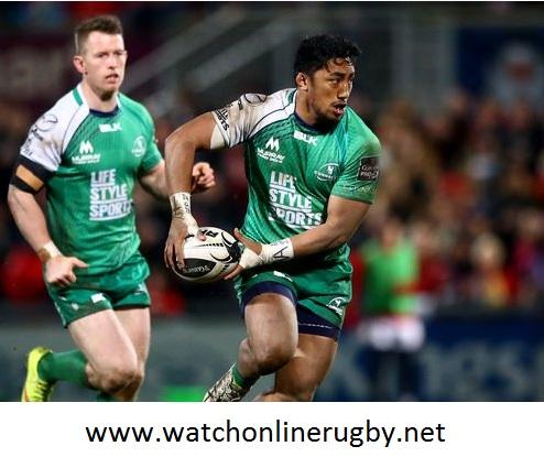 watch-ospreys-vs-connacht-rugby
