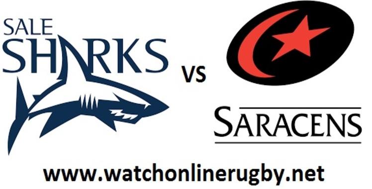 watch-sale-sharks-vs-saracens-live