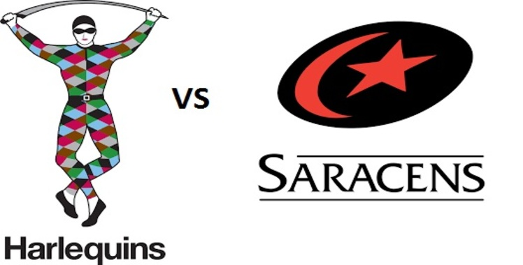 watch-saracens-vs-harlequins-live