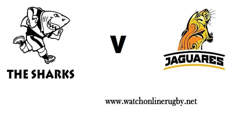watch-sharks-vs-jaguares-online