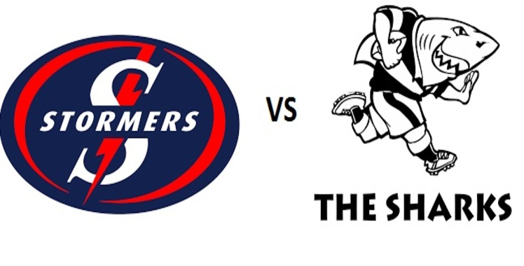 watch-sharks-vs-stormers-live