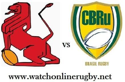 watch-spain-vs-brazil-live