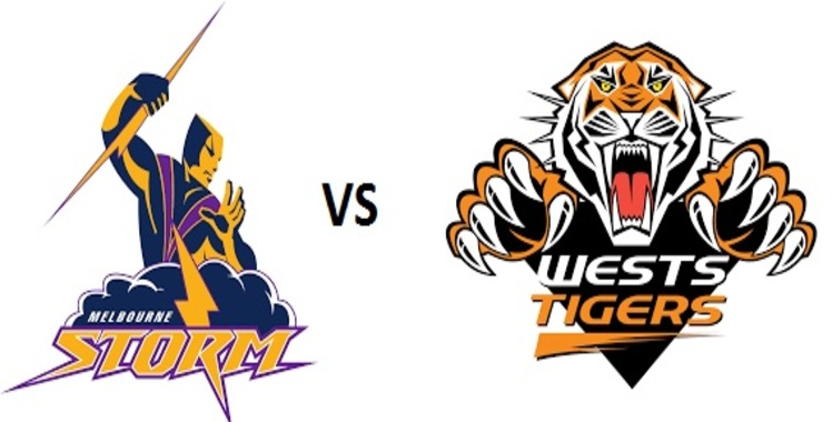watch-storm-vs-wests-tigers-2018-live