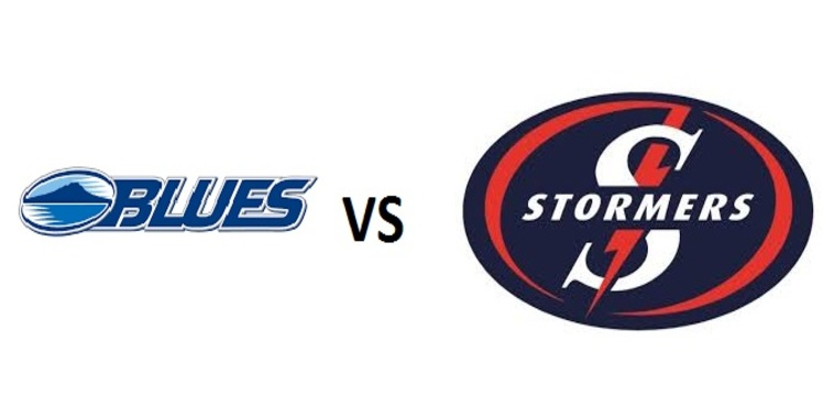 watch-stormers-vs-blues-rugby-live