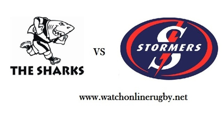 watch-stormers-vs-sharks-live