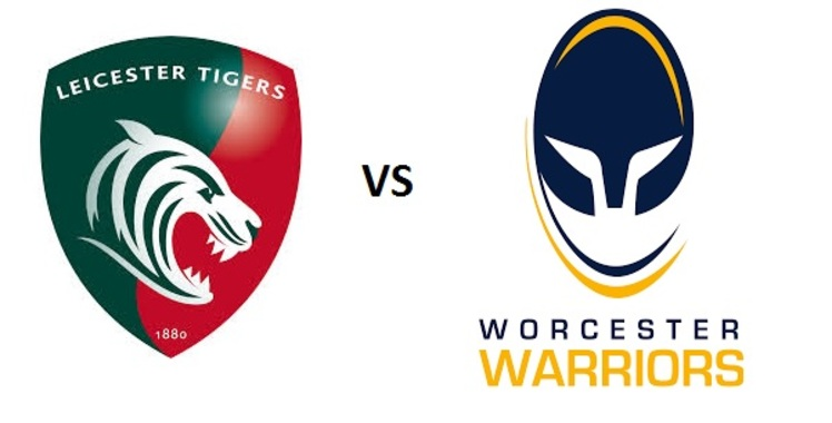 watch-worcester-warriors-vs-leicester-tigers-2018-live