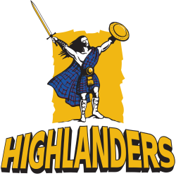 Highlanders Vs Crusaders Live Stream 2021 RD 1 | Rugby Match Replay