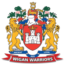 Wigan Warriors Vs Warrington Wolves: Live Stream 2020, TV and Round 1