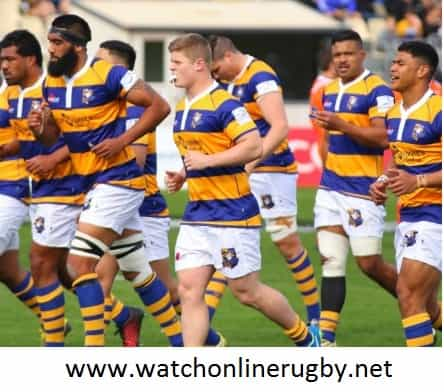 2016-Northland-vs-Bay-Of-Plenty-Rugby-Live-Telecast