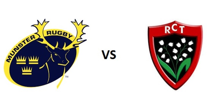 2018-munster-vs-toulon-quarterfinal-live