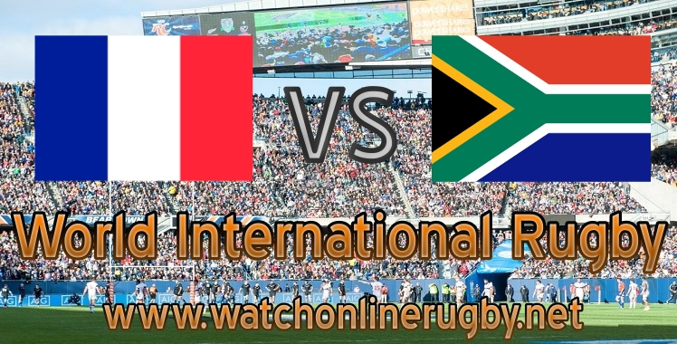 live-2018-rugby-france-vs-south-africa