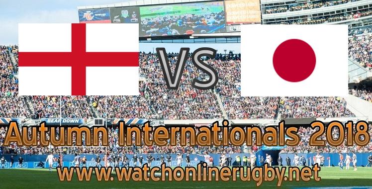 england-vs-japan-rugby-live-2018