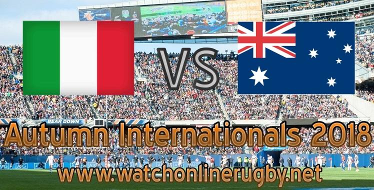 italy-vs-australia-rugby-2018-live-stream