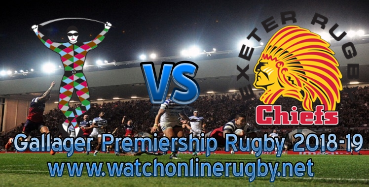 harlequins-vs-exeter-chiefs-live-streaming