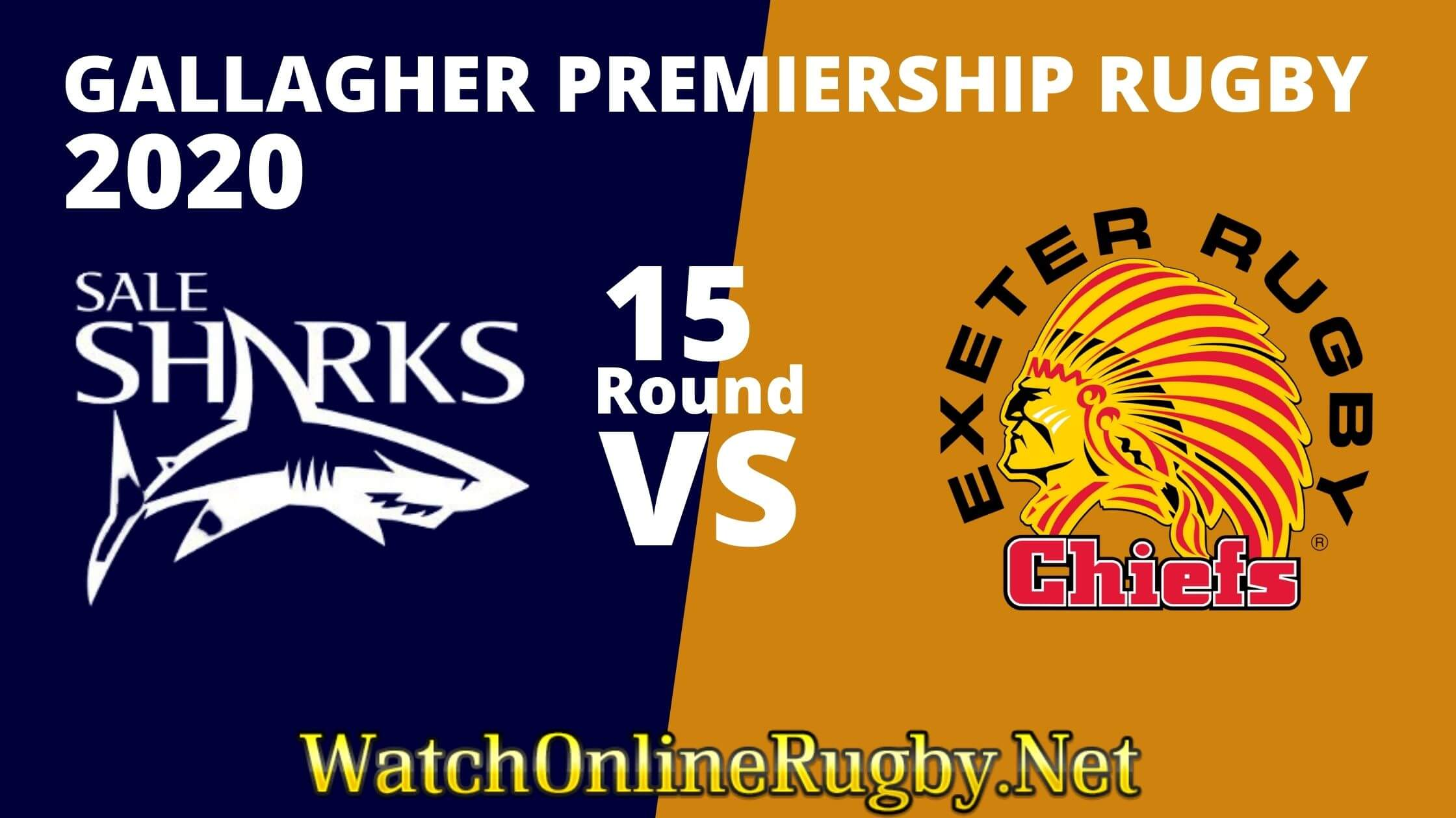 Live Sale Sharks Vs Exeter Chiefs Stream