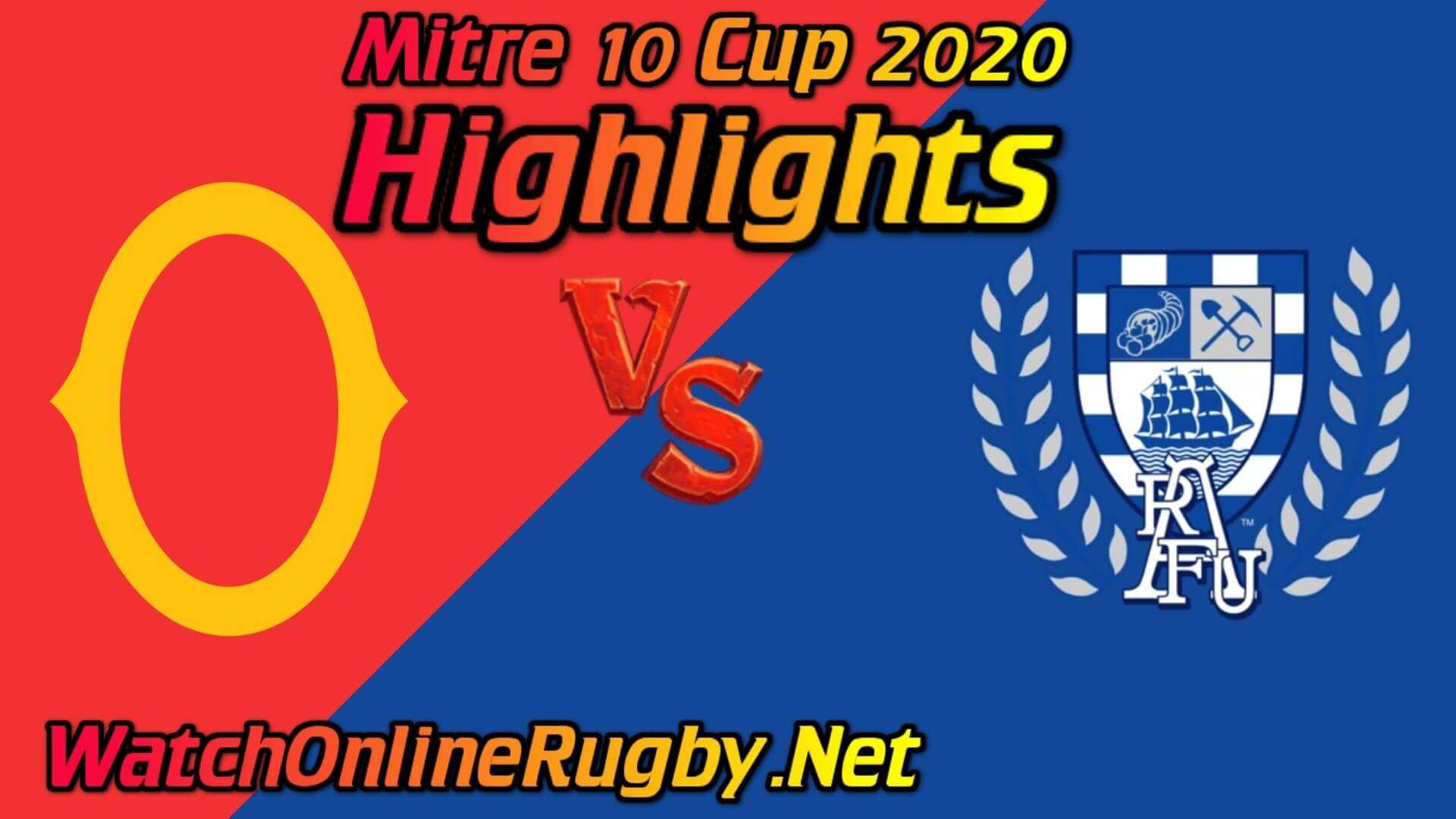 Otago vs Auckland Highlights 2020 M10 Cup