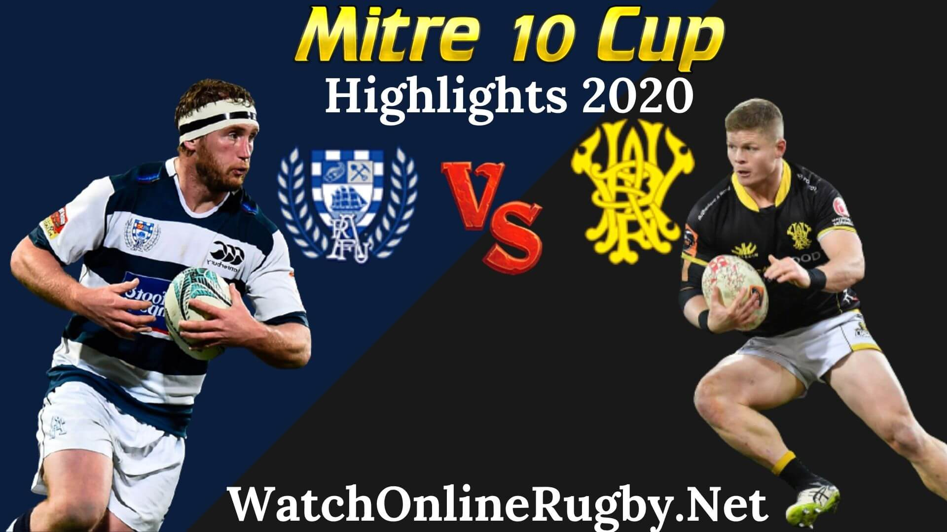 Auckland vs Wellington RD 2 Highlights 2020 M10 Cup