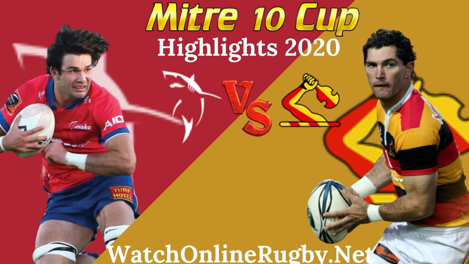 Tasman vs Waikato RD 3 Highlights 2020 M10 Cup