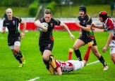 live-czech-republic-vs-latvia-rugby-stream