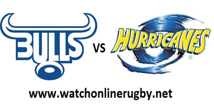 Bulls-VS-Hurricanes-Rugby-HD-Live