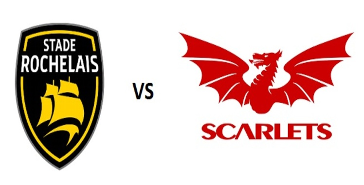 scarlets-vs-la-rochelle-2018-rugby-live