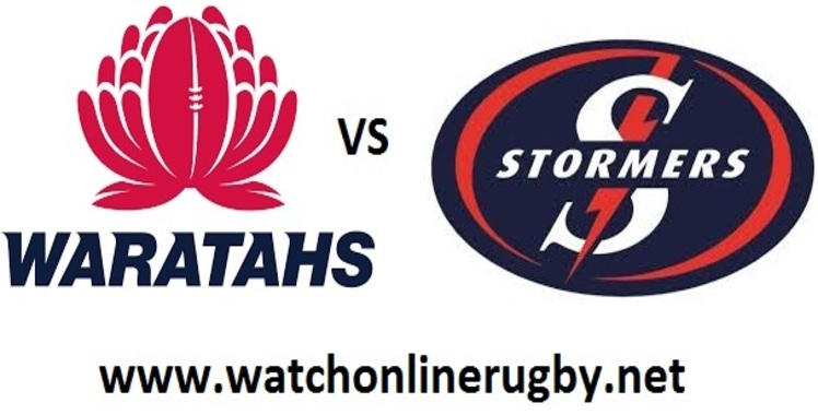 waratahs-vs-stormers-rugby-live