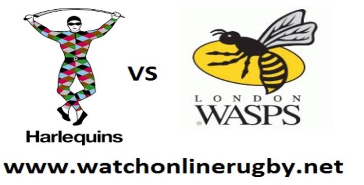 Watch-Harlequins-VS-Wasps-Live
