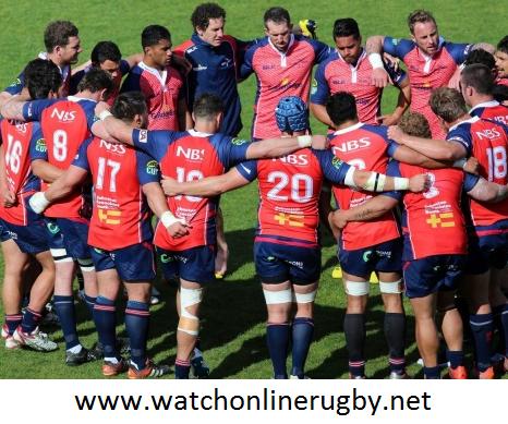 2016 Rugby Northland vs Tasman Live