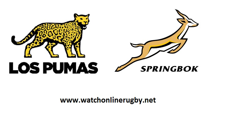 argentina-vs-south-africa-live-streaming