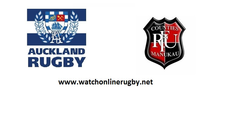 auckland-vs-counties-manukau-live-streaming