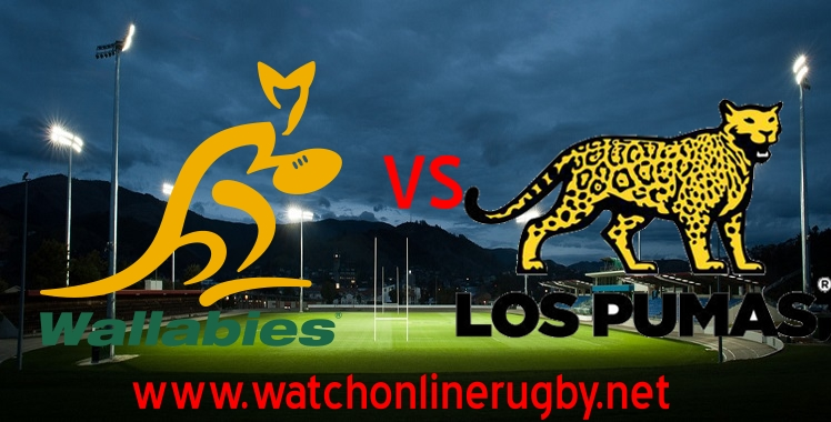 australia-vs-argentina-live-streaming