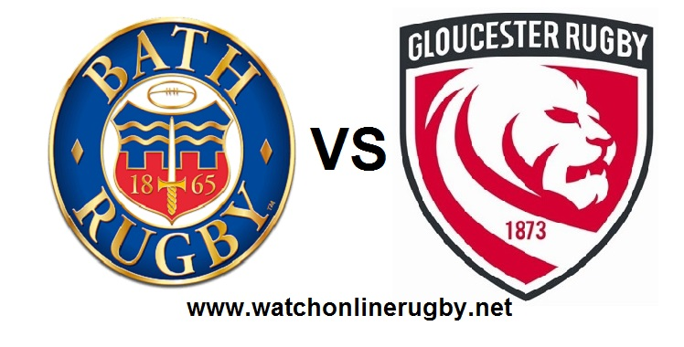 bath-vs-gloucester-live-streaming