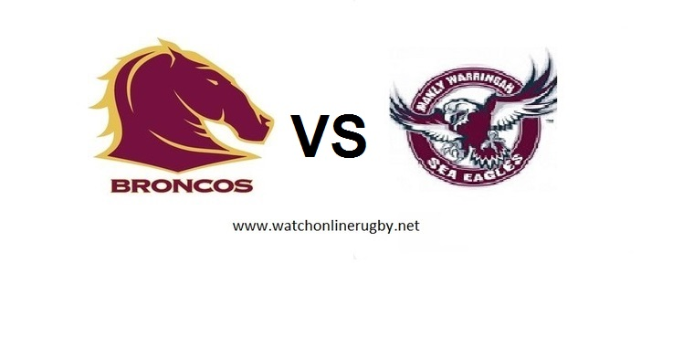 broncos-vs-sea-eagles-live-streaming