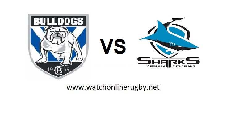 bulldogs-vs-sharks-live-streaming