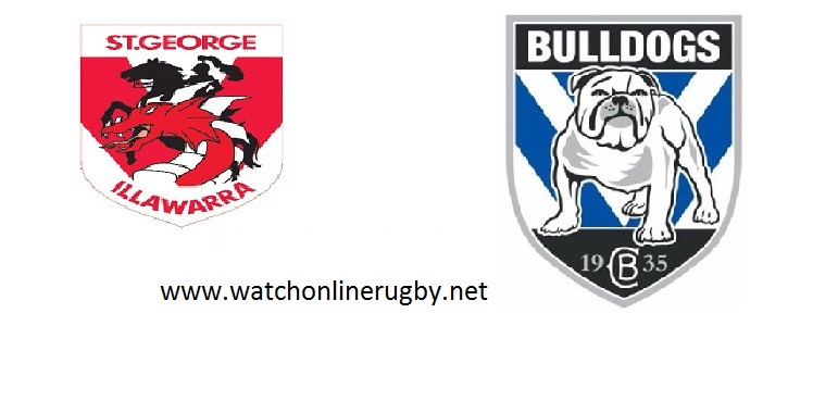 dragons-vs-bulldogs-live-streaming