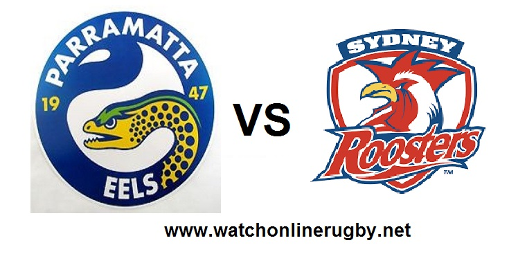 eels-vs-roosters-live-streaming