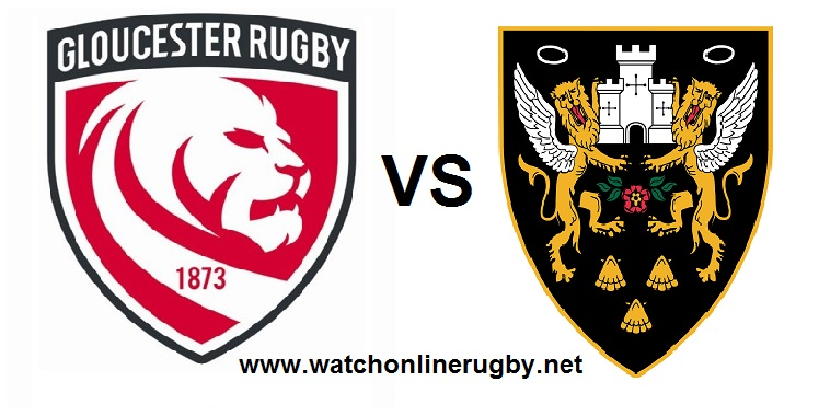 gloucester-vs-northampton-saints-live-streaming