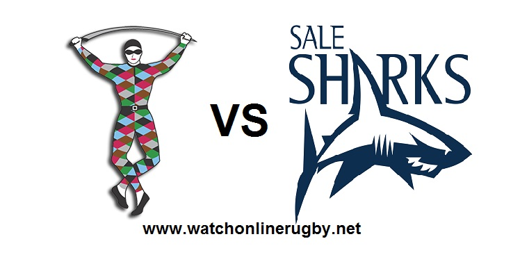 harlequins-vs-sale-sharks-live-streaming