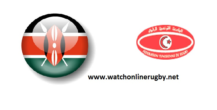 kenya-vs-tunisia-live-streaming