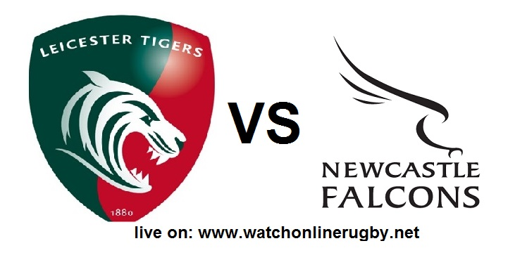 leicester-tigers-vs-newcastle-falcons-live-streaming