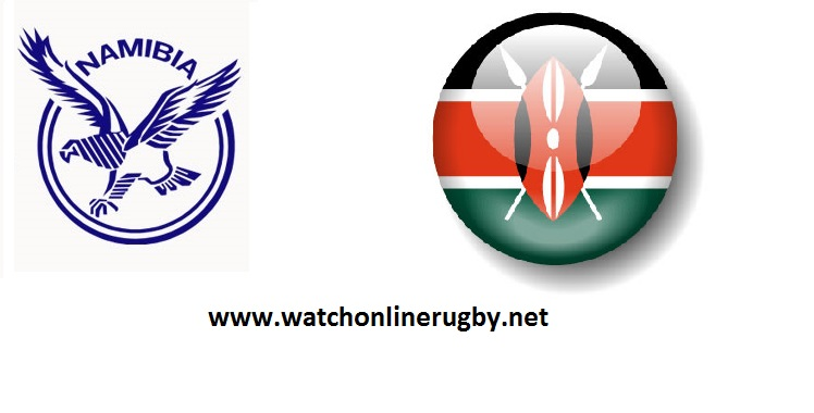 namibia-vs-kenya-live-streaming