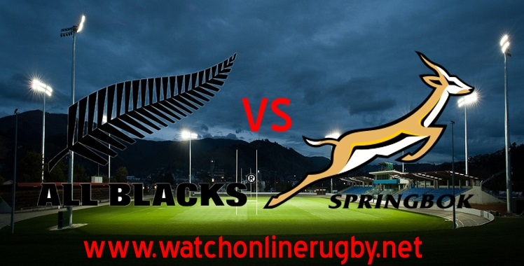 new-zealand-vs-south-africa-live-streaming