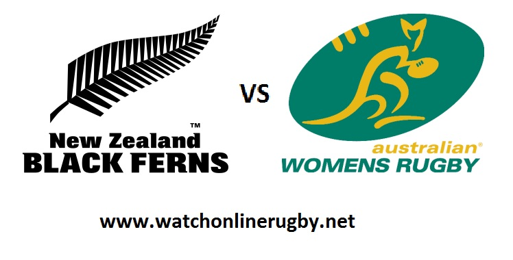 new-zealand-w-vs-australia-w-live-streaming