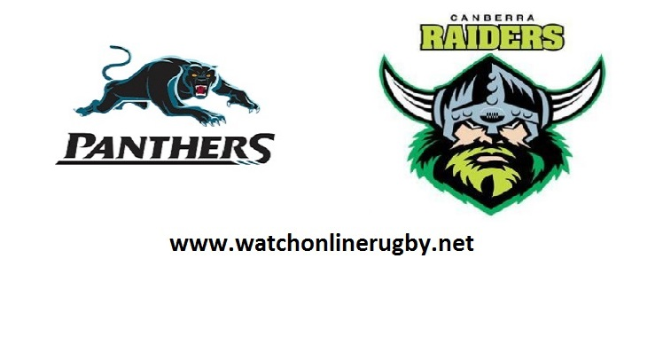 panthers-vs-raiders-2018-live-match-streaming