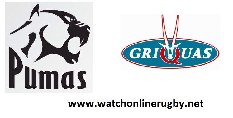 pumas-vs-griquas-live-streaming