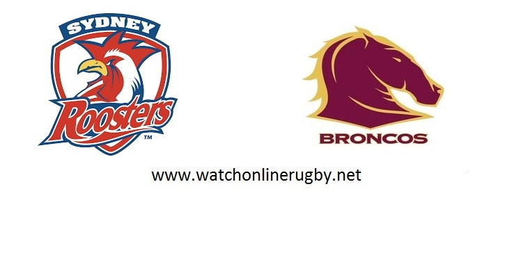 roosters-vs-broncos-live-streaming