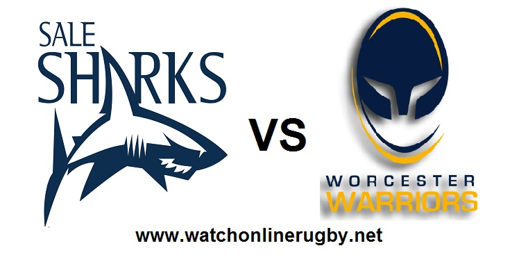 sale-sharks-vs-worcester-warriors-live-streaming